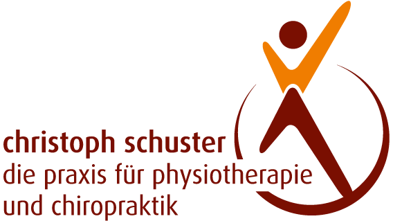 Physiotherapie Schuster