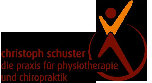 Logo_Schuster_4c_posititiv