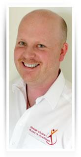 Christoph Schuster